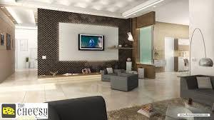 Traditional Home Interior Traditional Home Interior Design Ideas Interior Design Home Office