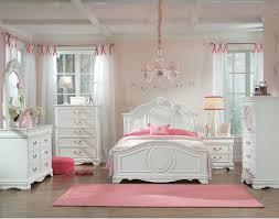 White Bedroom Furniture Sets by 100 Pink And White Bedroom Set Bedroom Appealing Floral