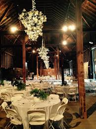 cheap wedding packages packages cheap hocking wedding packages with beautiful view