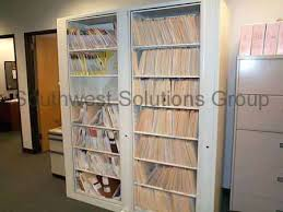 file and storage cabinets office supplies bufford rubbed black file cabinet file and storage cabinets office