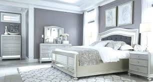 Light Blue Grey Bedroom Light Grey And White Bedroom Openasia Club