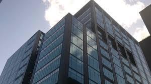 google ireland montevetro building barrow street dublin 16th