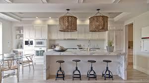 modern classic kitchen cabinets edgarpoenet norma budden