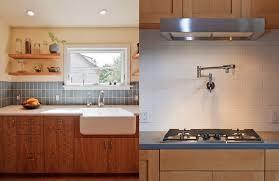 Pictures Of Kitchen Backsplashes by 14 Kitchen Backsplash Ideas That Refresh Your Space