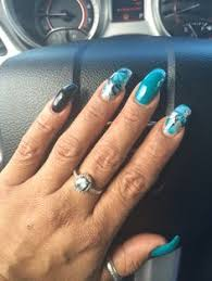hump nail design nails pinterest hump nails curved nails