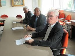 chambre de commerce le mans le mans tribunal de commerce le projet qui fâche les juges le