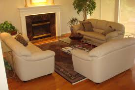 Sears Bedroom Furniture Canada Sears Living Room Furniture Fionaandersenphotography Com