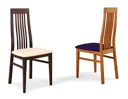 dining room chairs with rollers furniture stunning dining room chairs seating value city