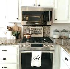 kitchen counter decorating ideas pictures kitchen counter decorating ideas kitchen counter decorating ideas