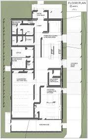 help grow the regenerative agriculture building via crowdfunding floorplan 740