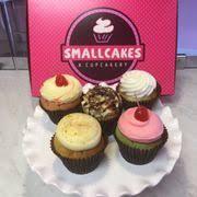 smallcakes memorial 305 photos u0026 127 reviews bakeries 1531