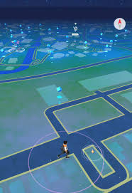 Hershey Pennsylvania Map Team Mystic Pa On Twitter