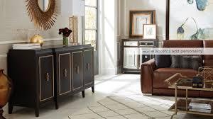 Wire Bakers Rack Furniture U0026 Sofa Costco Curio Cabinet Costco Bakers Rack