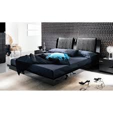 Sears Platform Bed Platform King Size Wood Popular Beds Modern Trends Interesting