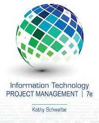 pmbok guide fifth edition download information technology project management revised free download