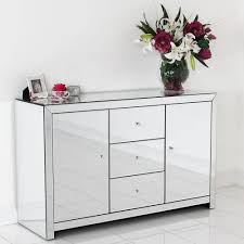 2017 popular white sideboards for sale