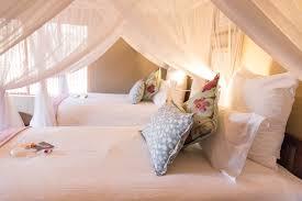 Seeking G2g G2g South Africa Thulani Lodge G2g