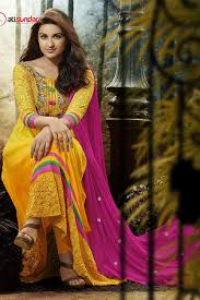 traditional dress anarkali buy traditional dress anarkali