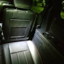 Rental Cars Port Of Miami Drop Off Avis Rent A Car 10 Reviews Car Rental 115 Rental Car Access