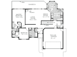 simple two bedroom house plans modern two bedroom house plans house plans 2 storey 2 bedroom small