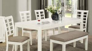 Ebay Dining Room Set Table Fascinate Splendid Extendable Round Dining Table Ebay