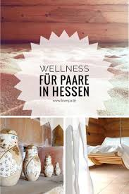 best 25 spa packages ideas on pinterest spa uk product