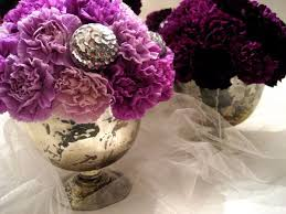 Carnation Flower Ball Centerpiece by 104 Best Wedding Flowers Images On Pinterest Marriage Flowers