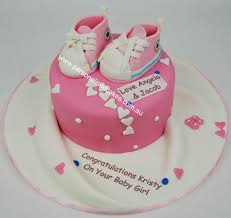 creative birthday cake for baby image inspiration of cake