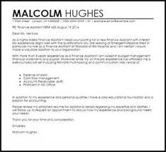 Examples Of Cover Letters For Resume Mla Format Annotated Bibliography Example 2012 Histrionic