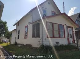 4 bedroom houses for rent in grand forks nd houses for rent in grand forks nd 40 homes zillow