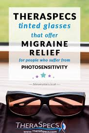 glasses that block fluorescent lights theraspecs will they help to prevent my headaches february stars