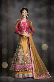 indo western dress exporter from new delhi