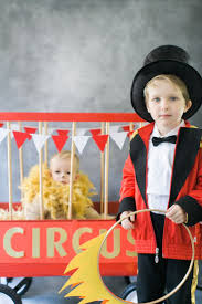 Family Diy Halloween Costumes by 1332 Best Halloween Costumes Children U0026 Families Images On