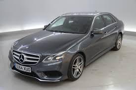 lexus is 220 diesel opinie used mercedes benz e class amg sport saloon cars for sale motors