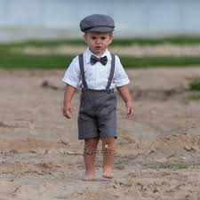 ring bearer wedding attire awesome wedding attire sheet ideas image for ring