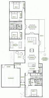 energy efficient home designs interesting small efficient house plans images best idea home
