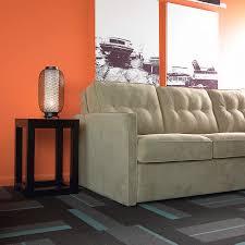 Loveseat Sleeper Sofa Sale Sofa Magnificent Sofa Bed Mattress Types Sleeper Sofa 80 Inches