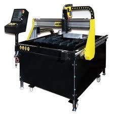 used plasma cutting table newly designed cnc plasma cutter used plasma cutting tables for sale