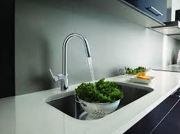 traditional kitchen faucet unique square kitchen faucet ideal for traditional kitchen u2014 home