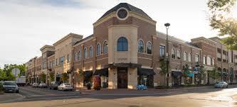 shop downtown naperville downtown naperville