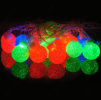 cristmas tree lights price comparison buy cheapest cristmas tree