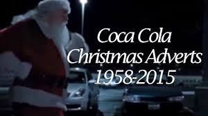 coke code for halloween horror nights 2015 coca cola christmas truck tour 2016 dates revealed when is it