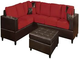 Leather Sofas Full Size Of Sofas Center Impressive Rustic - Small leather sofas for small rooms 2