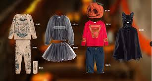 Halloween Costumes U0026m Unicef Collection Newdaynewdeals