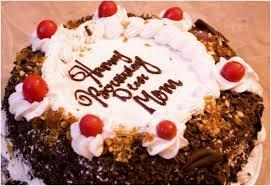 happy birthday mom food u0026 cuisine photos chakra u0027view u0027