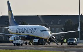 cheap flights during thanksgiving flying ryanair is about to get even cheaper travel leisure