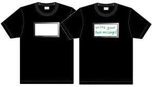 80 creative geek t shirts you can buy online hongkiat