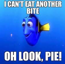 Funny Turkey Memes - funny thanksgiving memes thanksgiving meme 2018 turkey memes