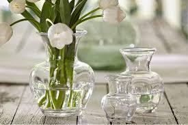 Classic Vases Vases Design Ideas Handblown Glass Vases And Pottery Vases Simon