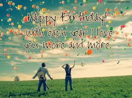 cool and cool happy birthday wishes